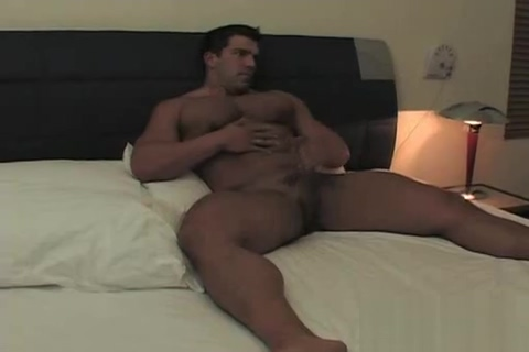Vince Ferelli elephant trunk adult porn tube watch and download elephant trunk
