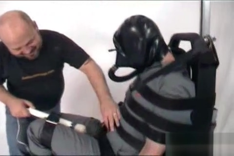 Excellent adult clip homosexual BDSM crazy like in your dreams transexual using public restrooms