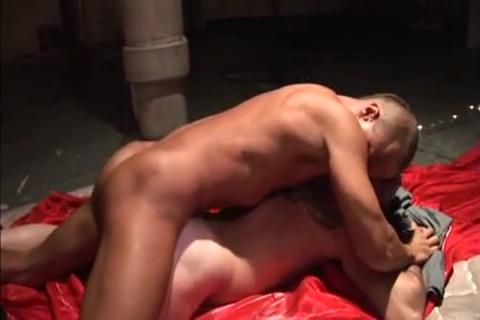 Passio (complete) Ebony luscious kisses