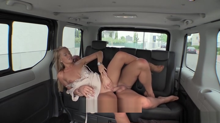 Fine-looking lady is getting a nice cumshot sexy girls without clothes