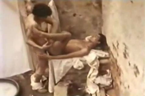 Cadinot - Tendres adolescents - 1980 Lesbi Squirtong