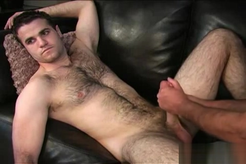 Excellent sex scene homo Frat/college great , its amazing Free deep porn new