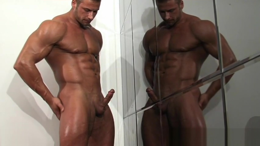 Kane Griffin Kari Sexy Hot Fucking Videos