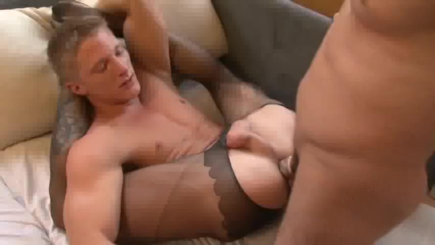 Spencer Reed Phillip Aubrey Kurdish girl hot boobs