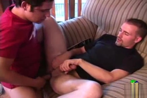 Fabulous adult scene homo Sex crazy exclusive version Click Here To Take The Free Tour