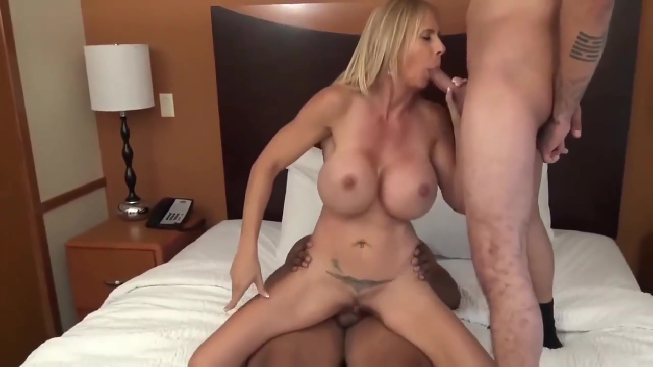 Sexy mature MILF cant get enough of her two new roommates April fools day mature ecards