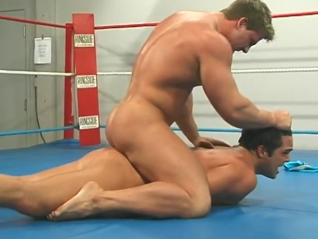 gay wrestling vintage 2 Sex in fareham