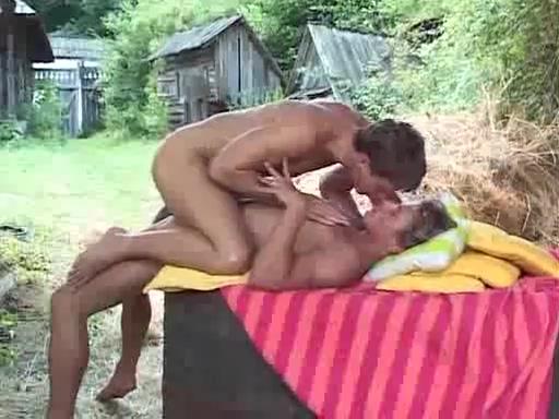 Just for fun Massage loving dyke eating wet minge