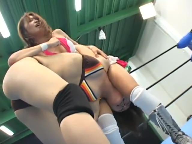 Best adult movie Lesbian wild watch show Teen big boobs in sexy top