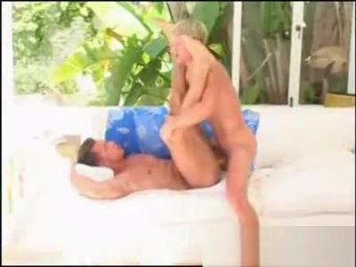 Greek vacation 2 hot bronzed porn pics