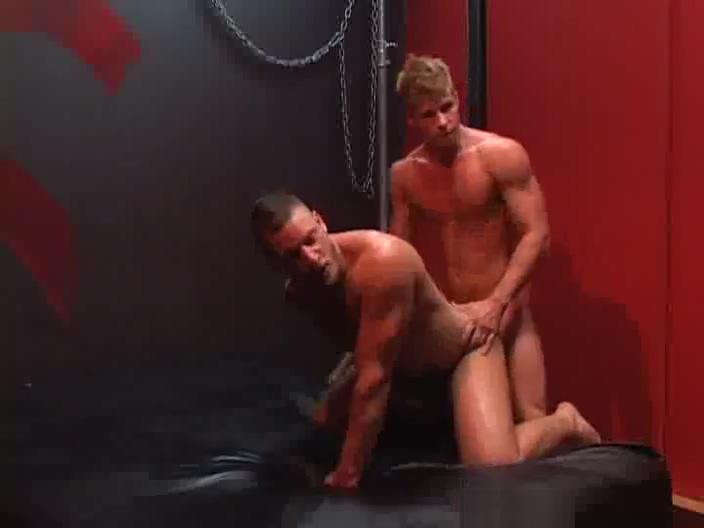 Amazing xxx clip homosexual Muscle greatest , watch it Booty skankin upskirt