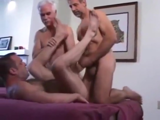 Excellent sex video homosexual Gay fantastic uncut red alert3 porn xxx