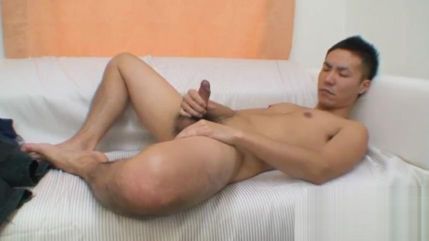 Exotic xxx video gay Solo Male crazy Sophia santi naked boobs