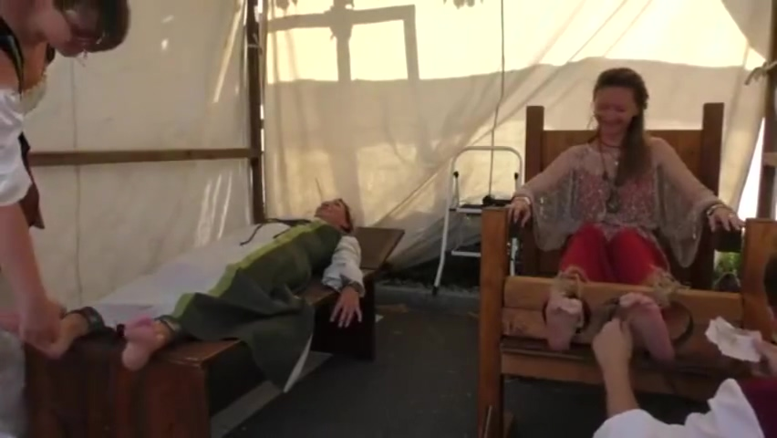 french renfaire 2 Vip sex women down load free