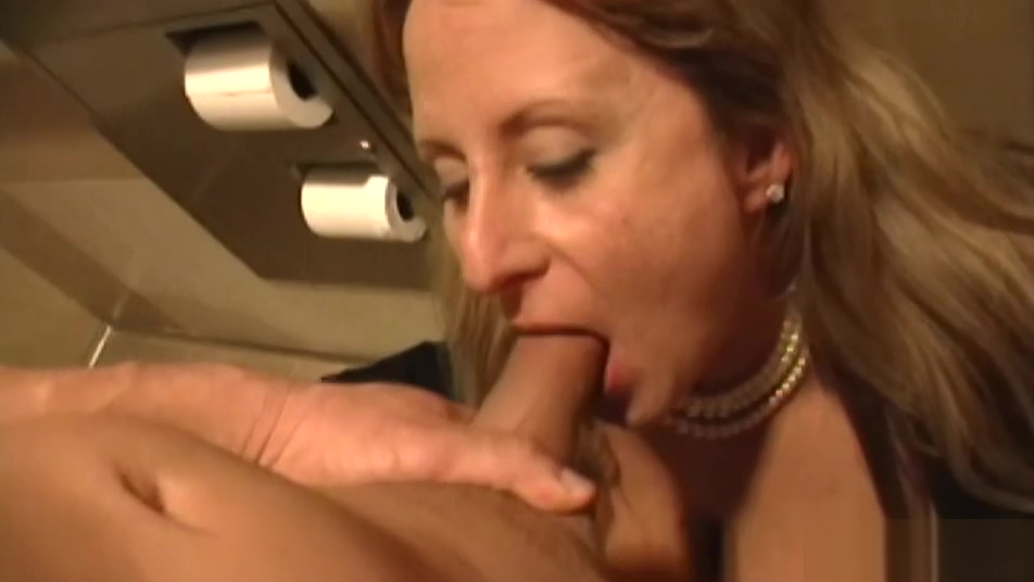 homegrown video 760 scene 1 bbw mature and son