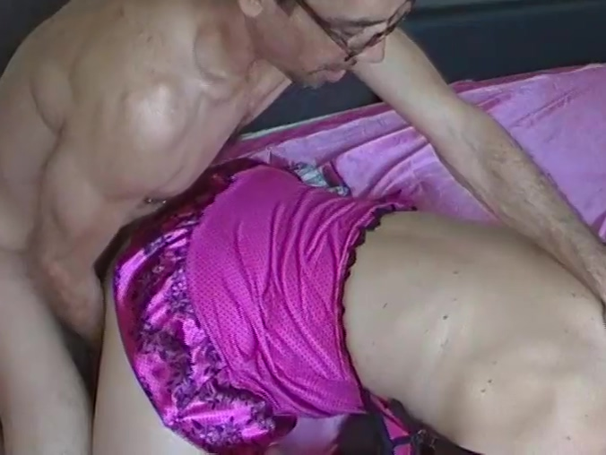 Fabulous sex movie Doggy Style great full version forrest solutions company sucks