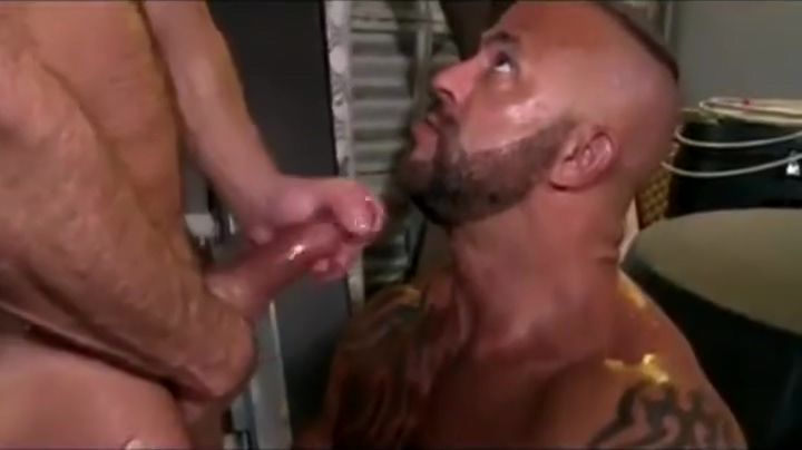 muscle daddies fucking Clitoral stimulation clinic female orgasm