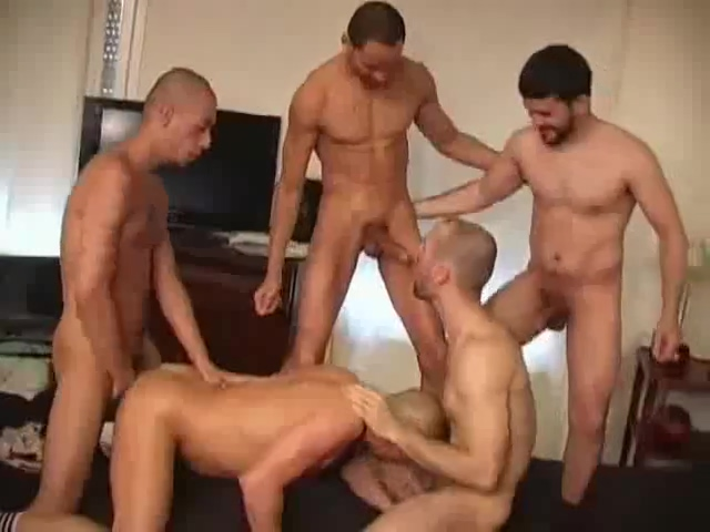 Cuban Monster Dick Gods ! free adult file host