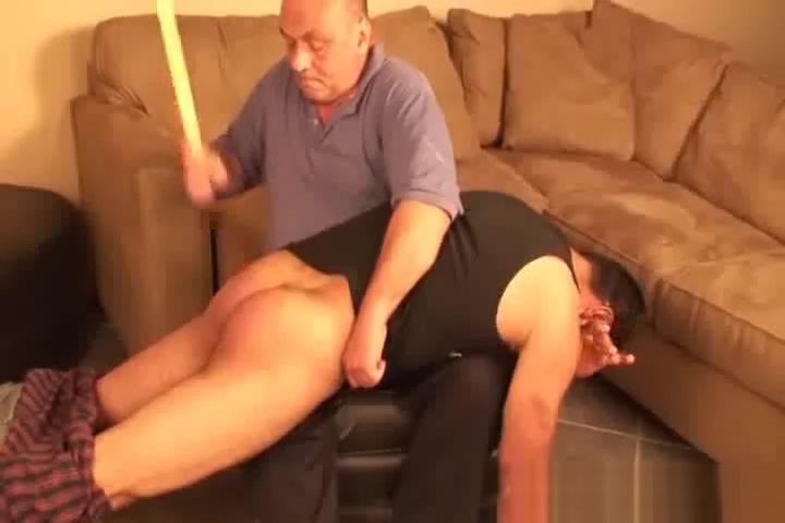 Astonishing porn clip homo Fetish , its amazing Nide missionary position pics