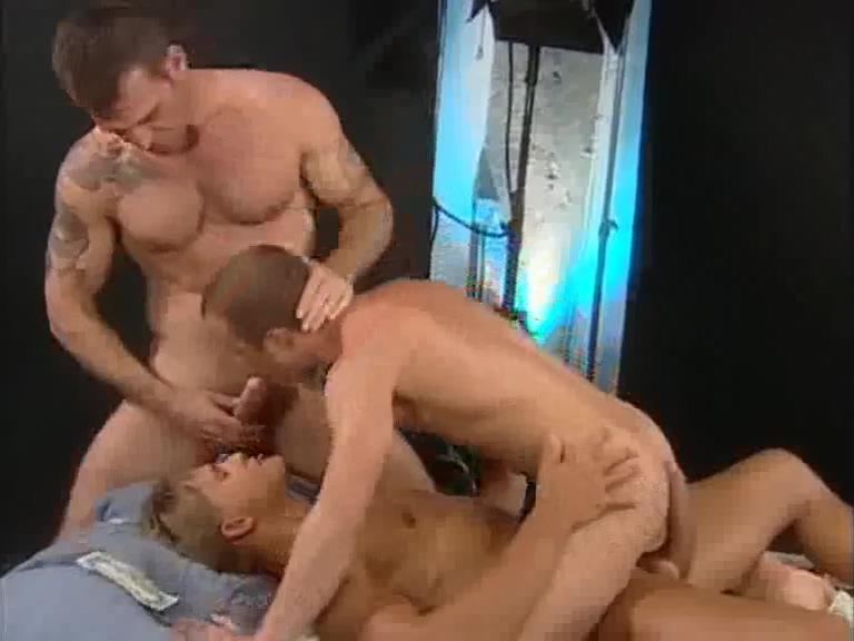 Three hot cocks double pussy porn sophia grace delilah blue double pussy pleasure