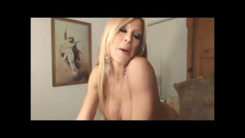 Amber Masturbates more Free porno video black