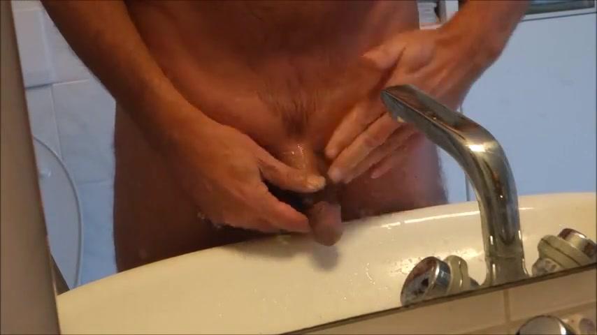 Shaving my pubics Denver best hookup mating and relating