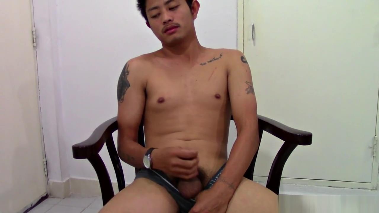 Menzeed 3 Black booty ass pics
