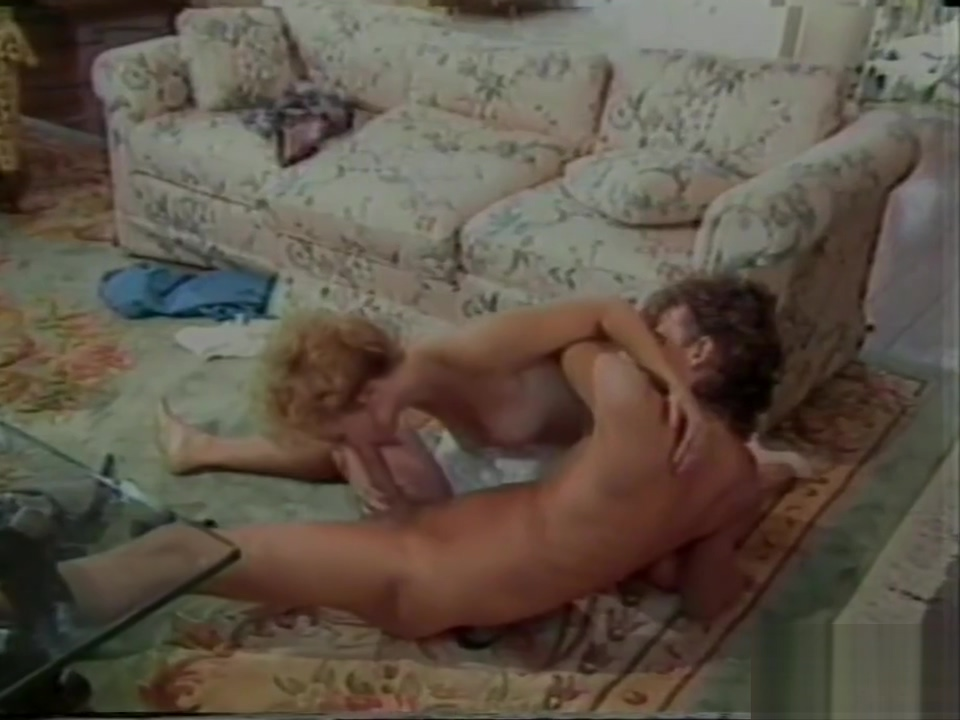 Incredible xxx movie Vintage newest top free sex movies site