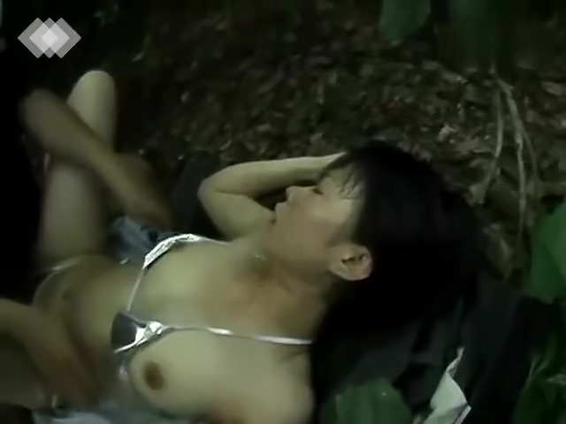 Hottest adult movie Old/Young greatest like in your dreams tight asshole and pussy extreme close up fingering web cam model free sex