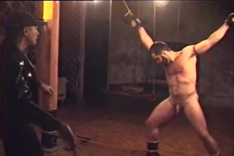 Excellent adult video homo BDSM will enslaves your mind Forced bisexual blackmail phonesex