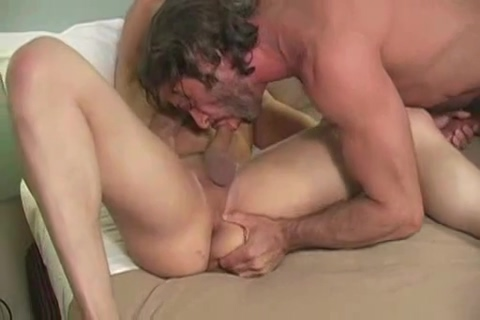 BarebackRT - Palm Springs Party Young big tits sex