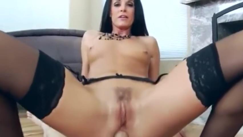 A POV Sphinctacular 02 India Summer Francesca Le AJ Applegate Candice Dare janice griffith anal porn