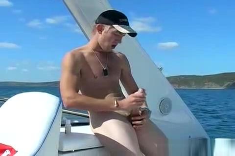 Chav sex Round ass stockings