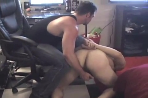 Incredible porn clip gay Slave crazy will enslaves your mind Black Man Takes My Wife