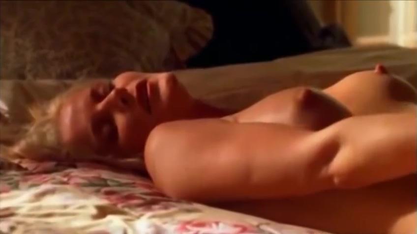 4 Filmes com cenas de sexo reais IX - adulttubezero