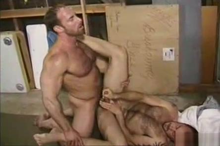 Eric Evans Fucks Desi babe sexy hot desi xx girl women