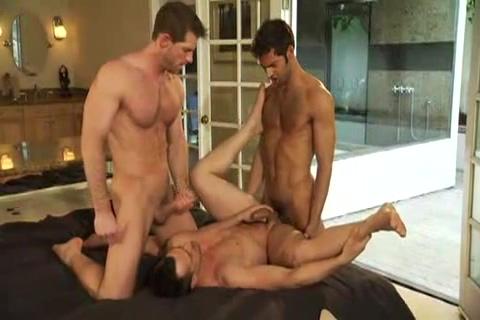 Amazing xxx movie homo Sex crazy , watch it Khadem al qubaisi wife sexual dysfunction