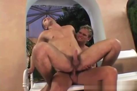 Bareback Fuck Great dane sex stories