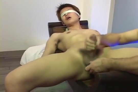 Harlotry EXCITING X Premature ejaculation caption porn