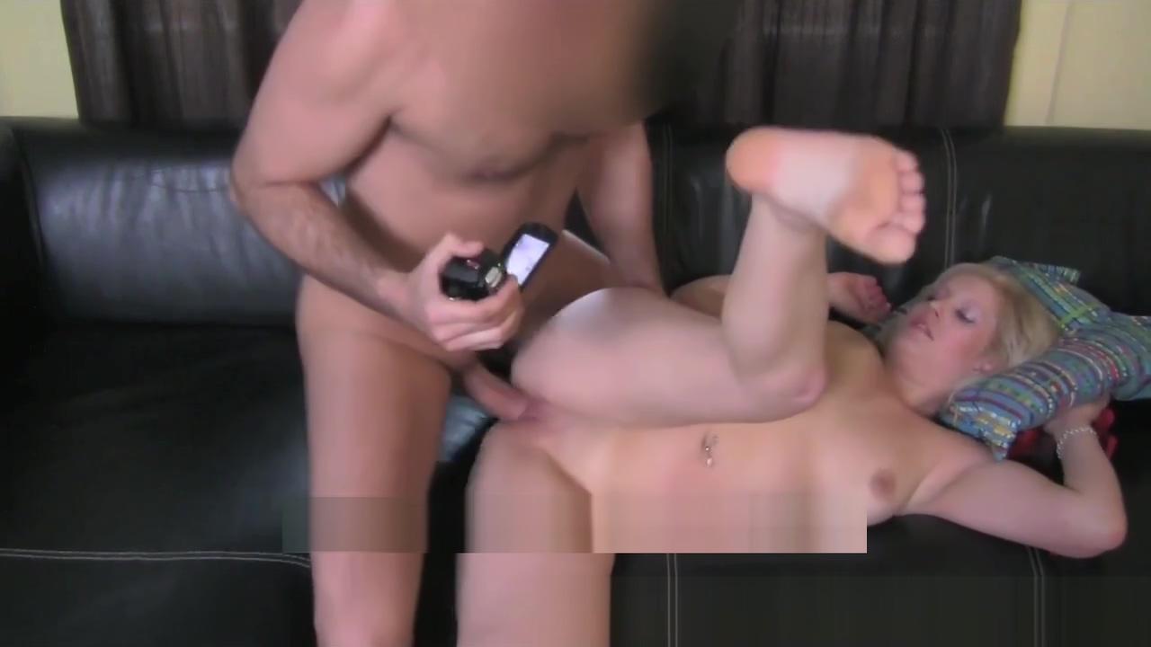 Astonishing xxx clip Amateur show Adult milf diaper mature mum sissy