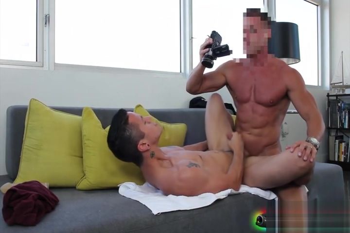 GayCastings Tyler Lee Busty milf freeporn