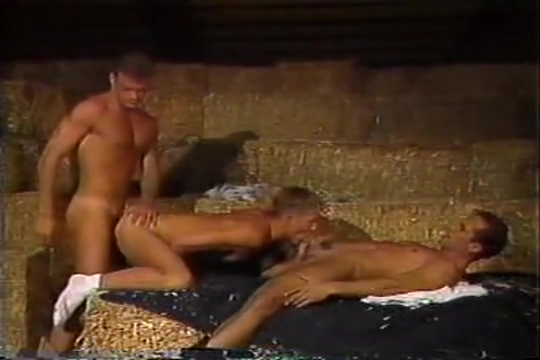 Behind The Barn Door 1992 (full movie) new beach porn pictures