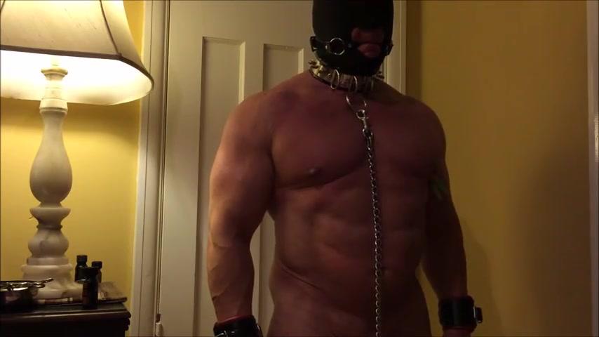 muscle slave 02 Slut Sex in Petropavlovsk