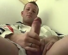 Brit Chavs in Kit South africa white porn