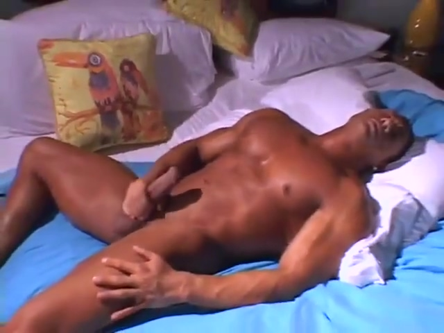 We collected for you best of Posing videos on this page