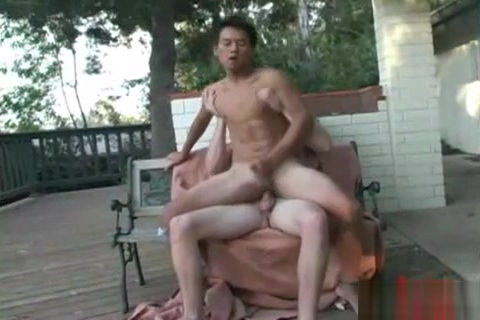 Hot Asian and Hot White Guys fuck How to make sex less painful during pregnancy