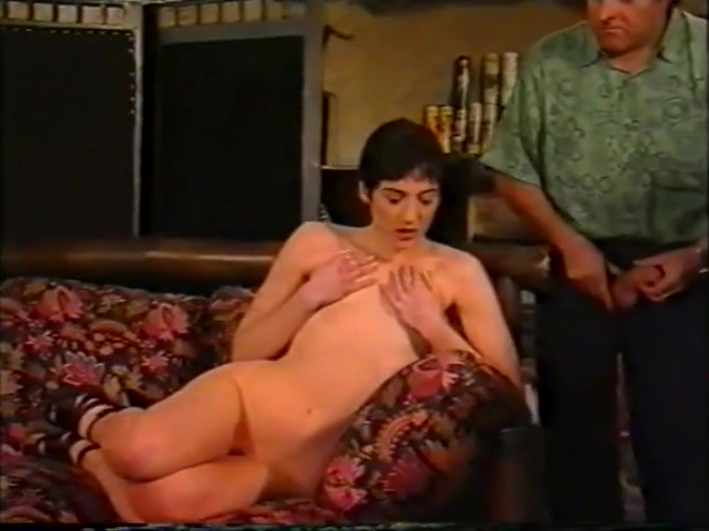 Excellent xxx scene Hardcore Porn new watch show Wife nude bucklist