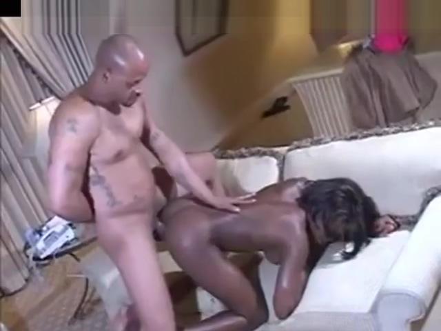 Crazy adult clip Ebony incredible pretty one Top hottest pornstars