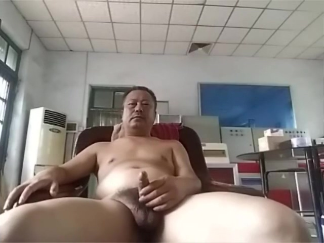 Chinese daddy free fuck mpeg sample squirt