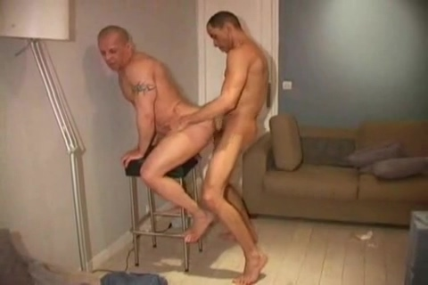 Cuban Sex God Part 2 Sexkontakte nordhorn